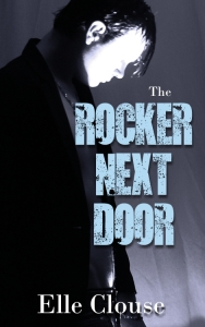 Rocker Next Door-001