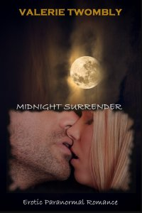 Midnight Surrender