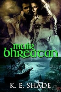 Muir-Bhreatan