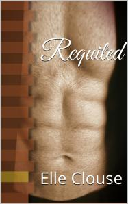 requited cover 02