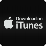 itunes-sq-copy