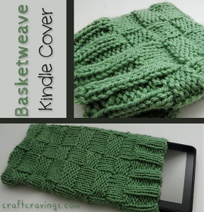 kindlecover_green