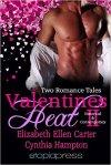 Valentine's Heat II - FREE