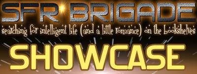 SFRB-ShowcaseBanner