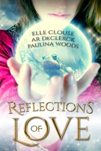 Reflection of Love Free fantasy romance anthology