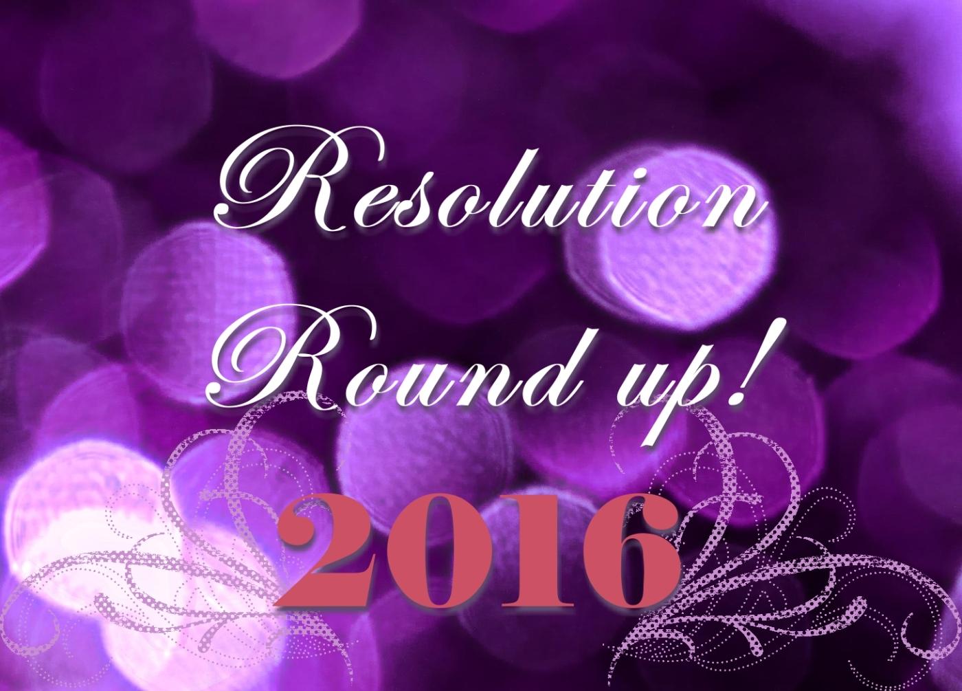 2016-resolution-round-up-001