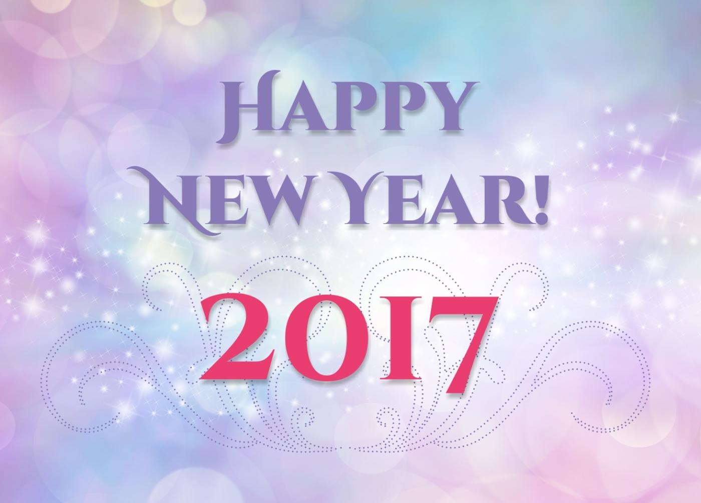 2017-resolutions-001