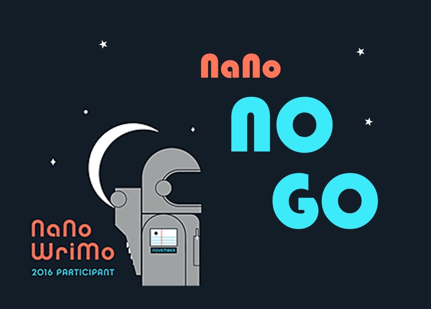 nano-no-go-001