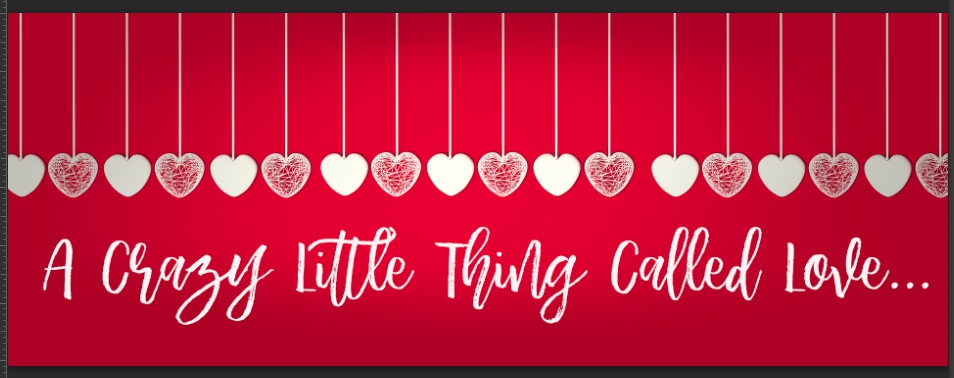 crazy-little-thing-called-love-if-feb-2017